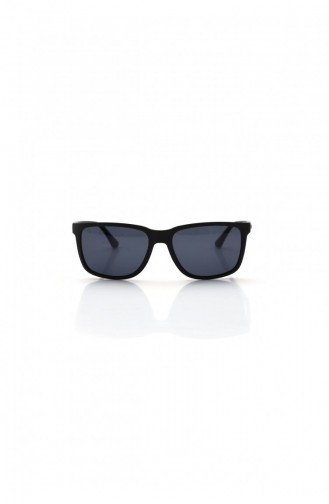 Sunglasses 01.V-07.00017