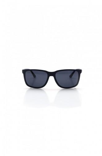 Sunglasses 01.V-07.00018