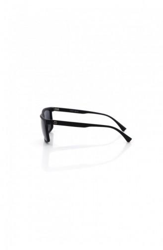 Venty Ta 1052 C01 Erkek Güneş Gözlüğü