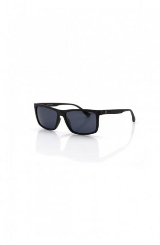 Sunglasses 01.V-07.00020