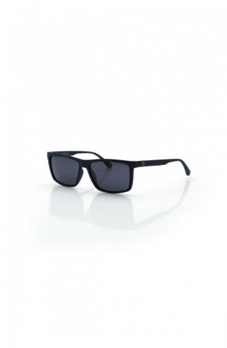 Sunglasses 01.V-07.00021