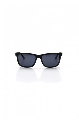 Sunglasses 01.V-07.00022