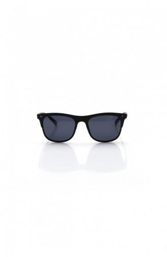 Sunglasses 01.V-07.00025