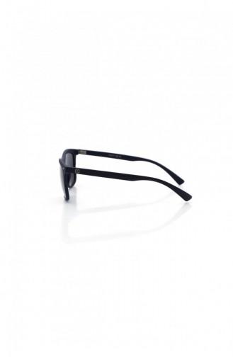 Sunglasses 01.V-07.00027