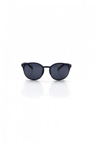 Sunglasses 01.V-07.00030