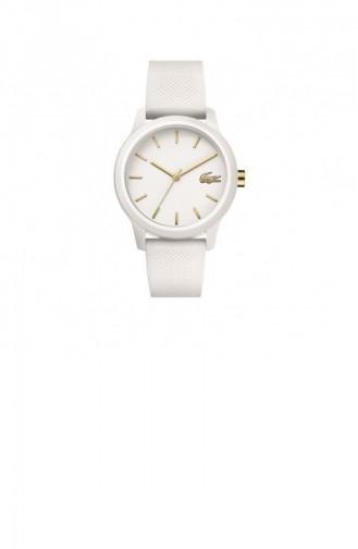 White Watch 2001063