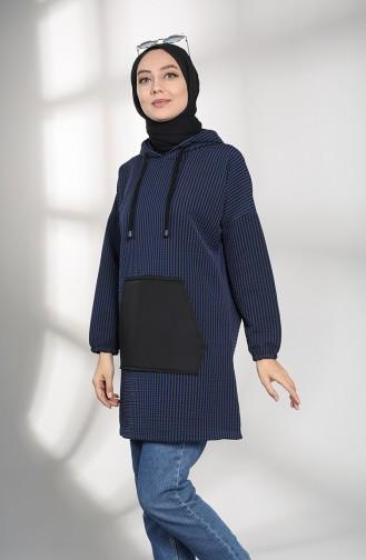 Saxe Sweatshirt 5341-05