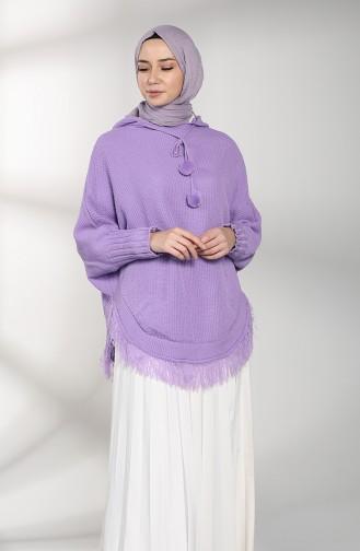Violet Sweater 4291-10