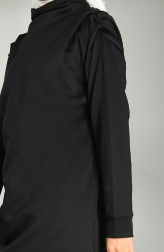 Black Sets 21002-01