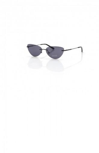 Sunglasses 01.C-01.00623