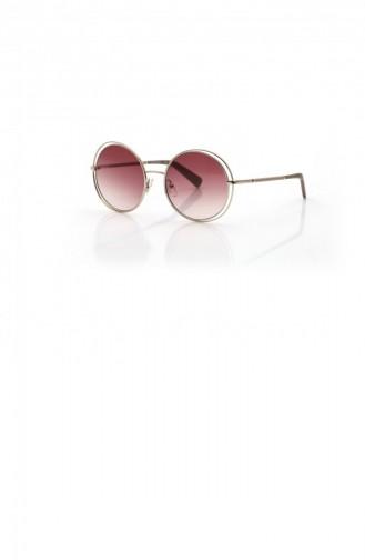 Sonnenbrillen 01.L-11.00004