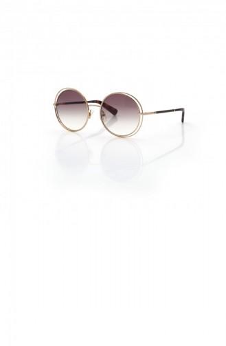Sunglasses 01.L-11.00005