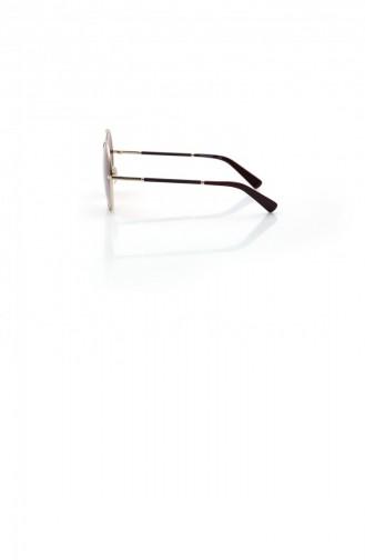 Sunglasses 01.L-11.00007
