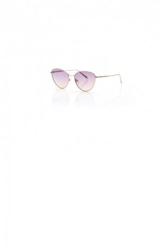 Sunglasses 01.L-11.00015
