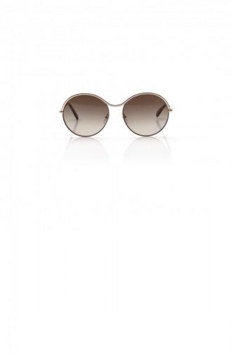 نظارات شمسيه  01.L-11.00019
