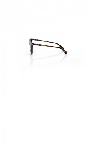 Sunglasses 01.L-11.00029