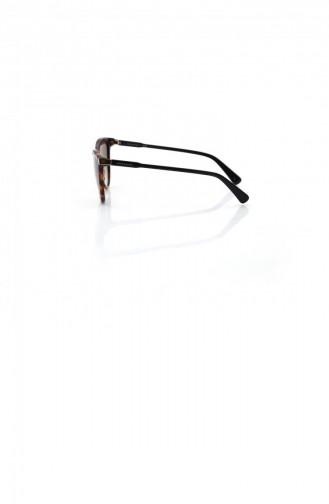 Longchamp Lo 624S 212 Bayan Güneş Gözlüğü