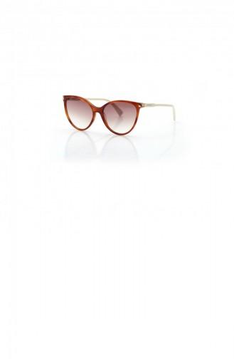 Longchamp Lo 624S 220 Bayan Güneş Gözlüğü