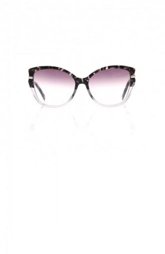 Sunglasses 01.L-11.00002