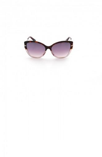 Sunglasses 01.L-11.00038