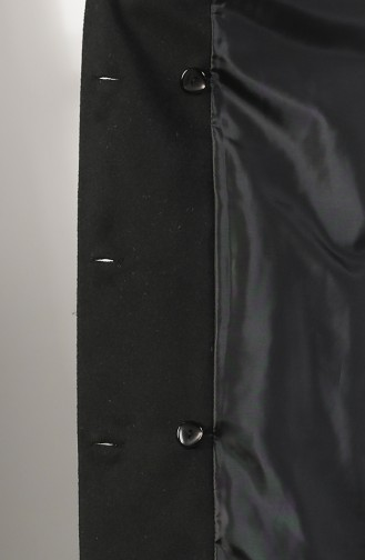 Schwarz Coats 5159-01
