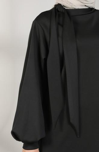 Ensemble Noir 21004-04
