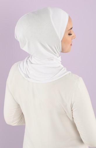 White Bonnet 13142-30