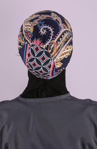 Beige Bonnet 26066-05