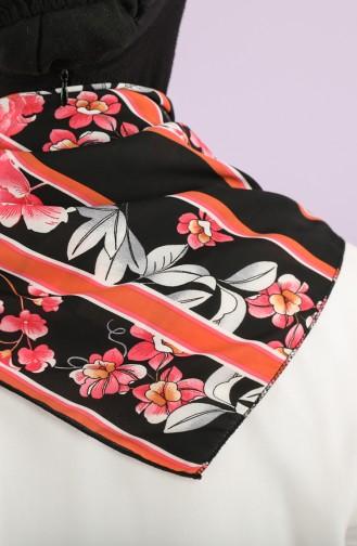 Pink Foulard 61796-01