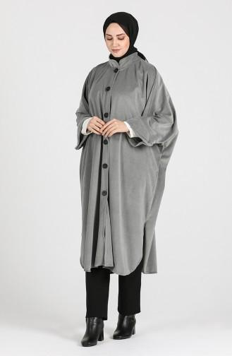 بونشو رمادي 9020-04