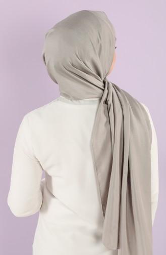Gray Sjaal 15218-15