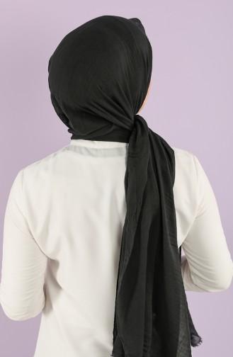 Black Shawl 2839-02
