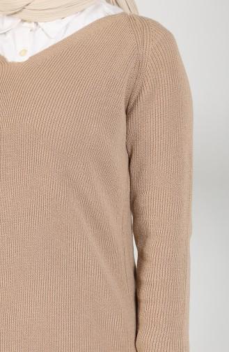 Mink Knitwear 2022-18
