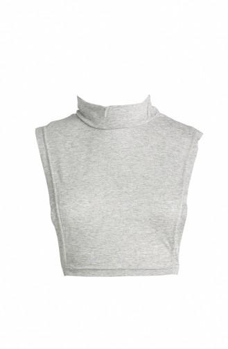 Grau Halsbänder 2908-03