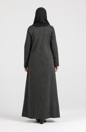 Black Dress 3221-01