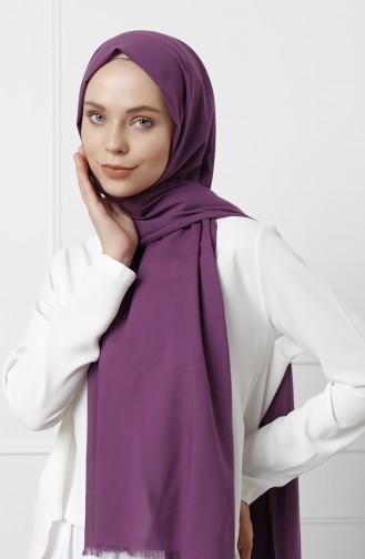 Purple Shawl 20-0008-51