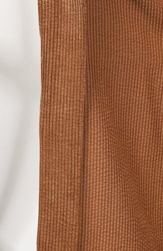 Brown Cape 20K0008300-02