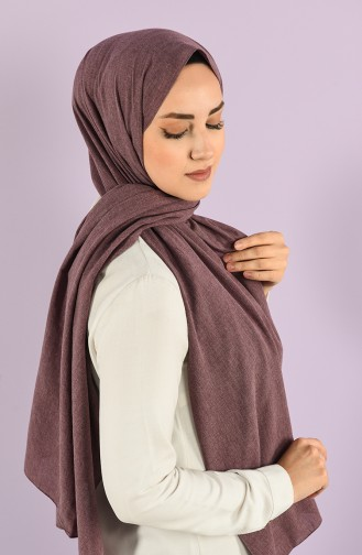 Purple Shawl 5009-04
