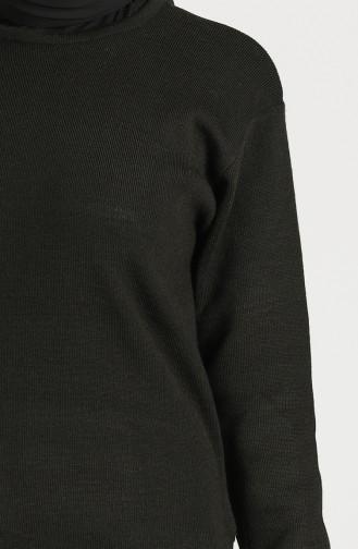 Black Sets 7250-02