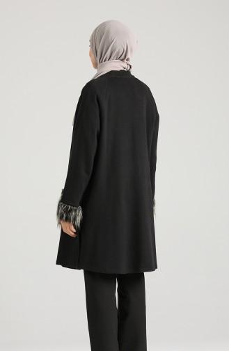 Black Cape 920K6007500-01