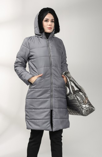 Grau Coats 1052H-04