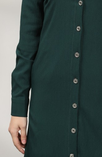 Emerald Tuniek 12002-05
