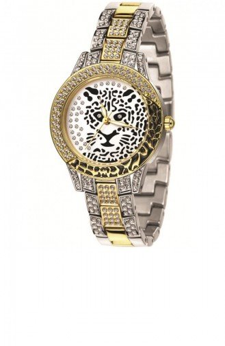 Montre Or 11171-03