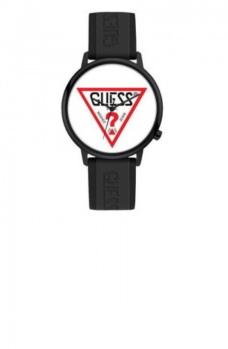 Guess Guv1003m1 Unisex Watch 1003M1