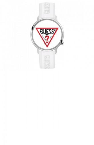 Guess Guv1003m2 Unisex Watch 1003M2