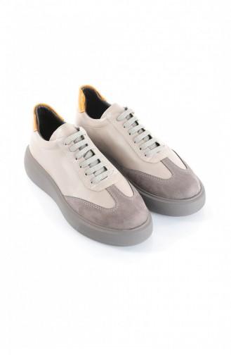 Robin Gri Sneaker P 00000774100636 1006 1994.GRI