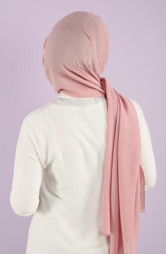 Dusty Rose Sjaal 13135-13-P