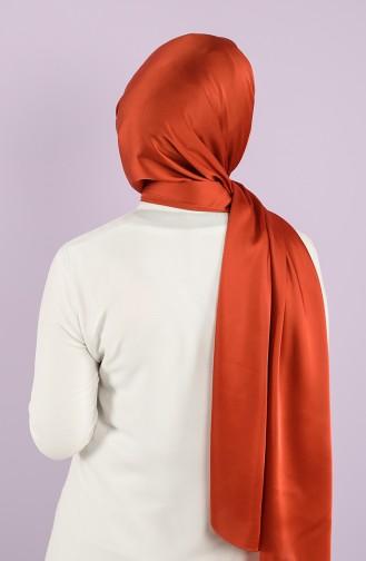 Tobacco Brown Sjaal 15224-06