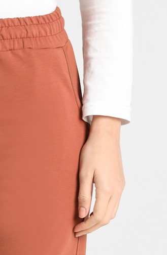 Cinnamon Sweatpants 94561-12