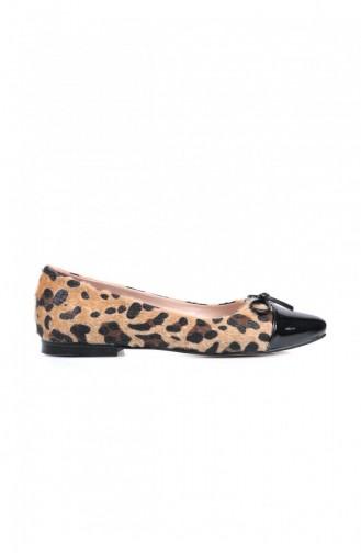 Schwarz Tägliche Schuhe 62.SIYAH